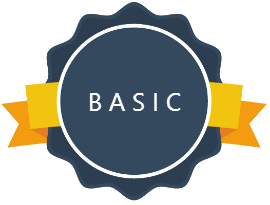 basic plan annual maintenance house offering trusted